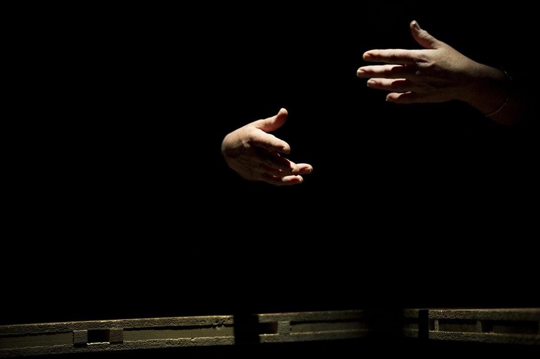 Lady-Macbeth-mains