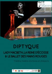 thumbnail of 10 Diptyque LM – Ballet