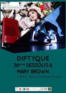 thumbnail of 9 Diptyque MB – 36ème
