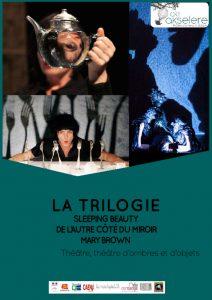 thumbnail of Trilogie